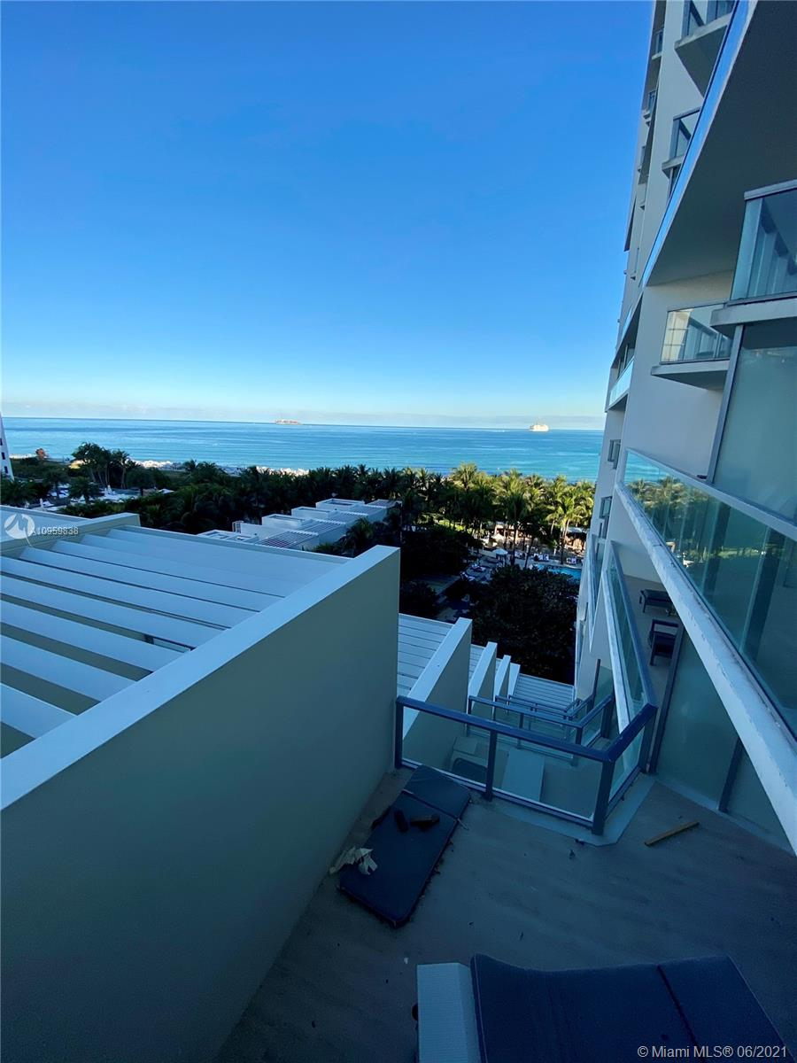 2201 Collins Ave #711 photo031