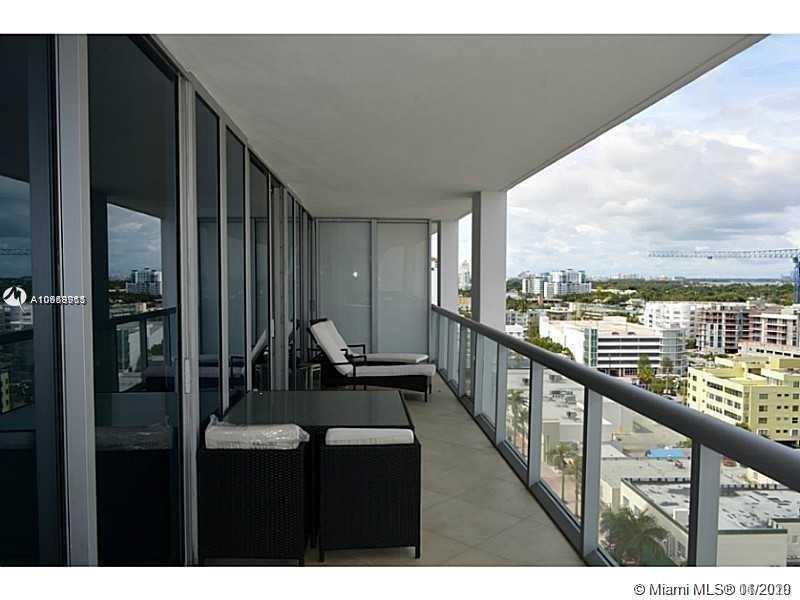 6799 Collins Ave #1106 photo017
