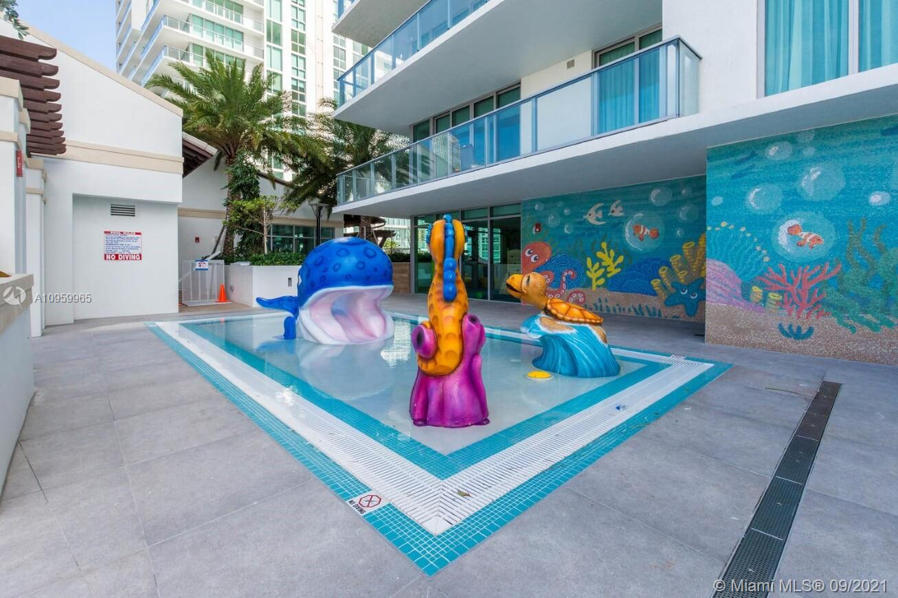 Photo of 330 Sunny Isles Blvd #5-701 listing for Sale