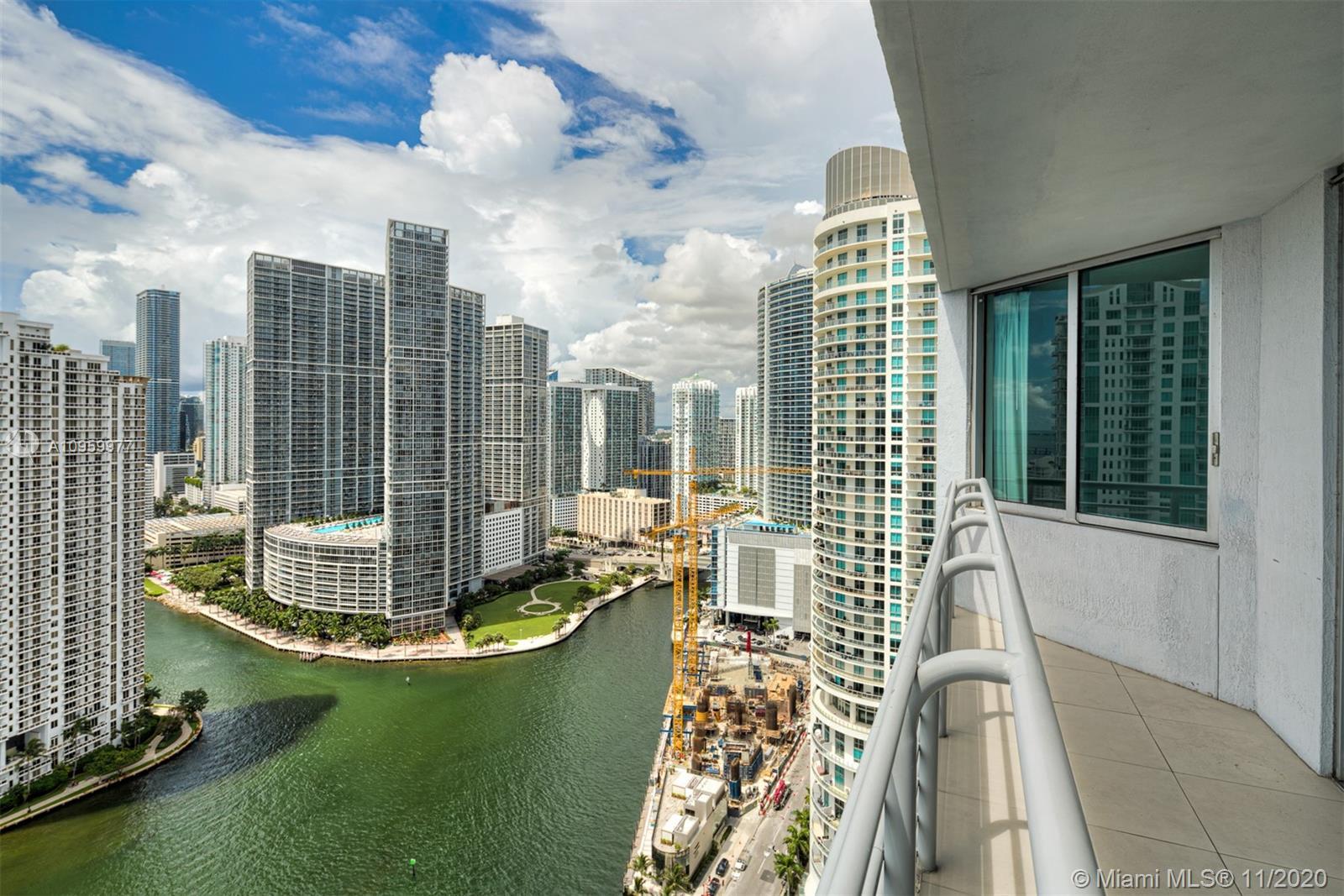 One Miami #3519 photo02