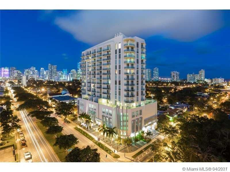 2525 SW 3rd Ave #1109