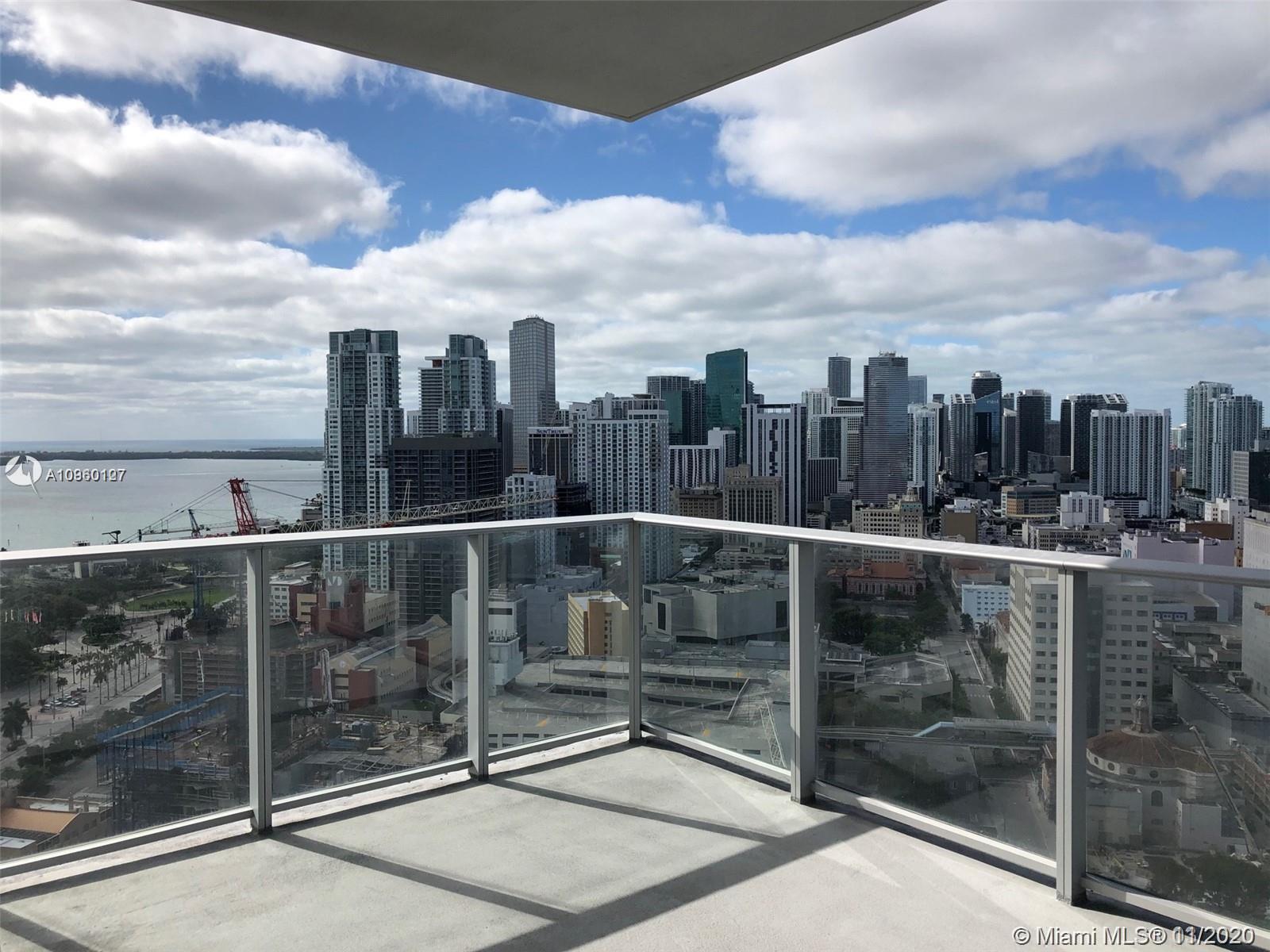 Paramount Miami Worldcenter #3111 photo15