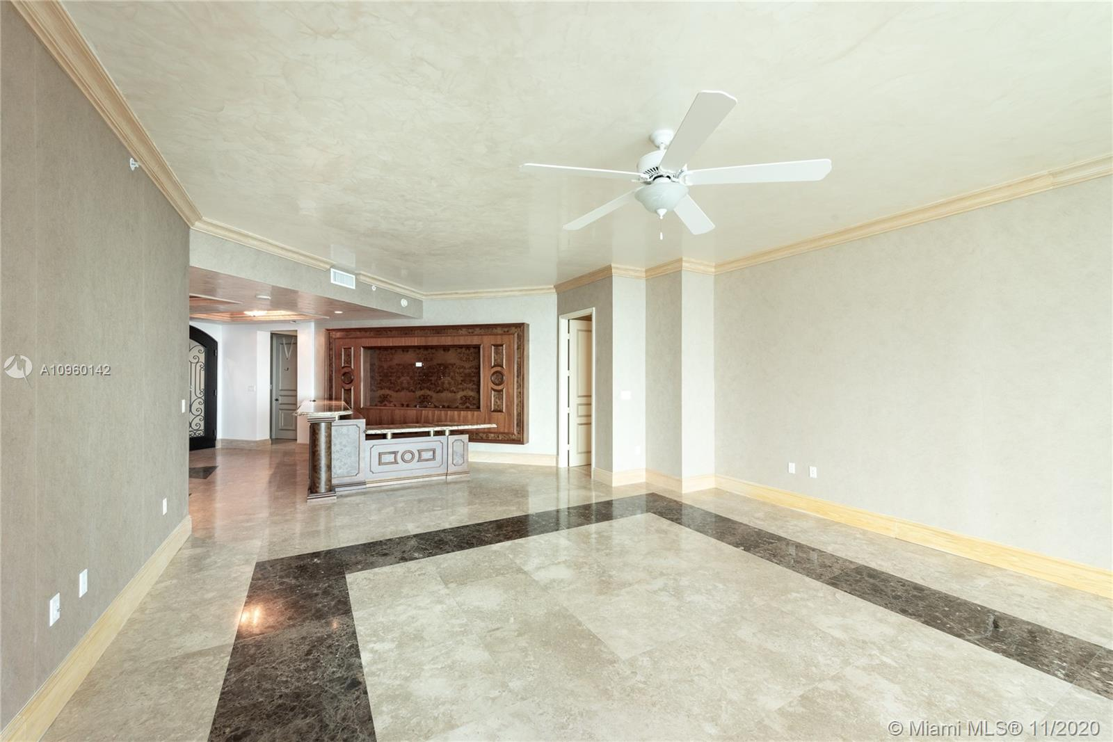 16047 Collins Ave #1903 photo06