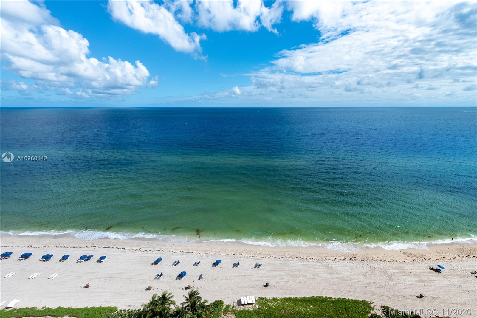 Turnberry Ocean Colony North #1903 - 16047 Collins Ave #1903, Sunny Isles Beach, FL 33160