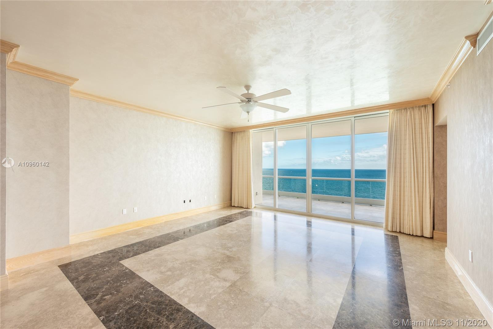 16047 Collins Ave #1903 photo05
