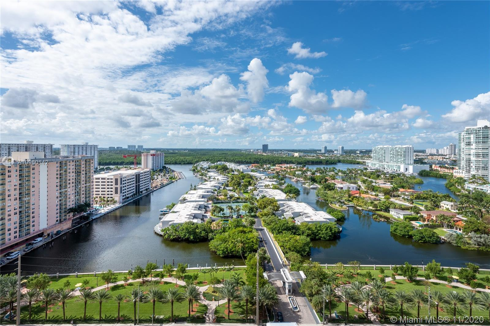 Photo of 16047 Collins Ave #1903 listing for Sale