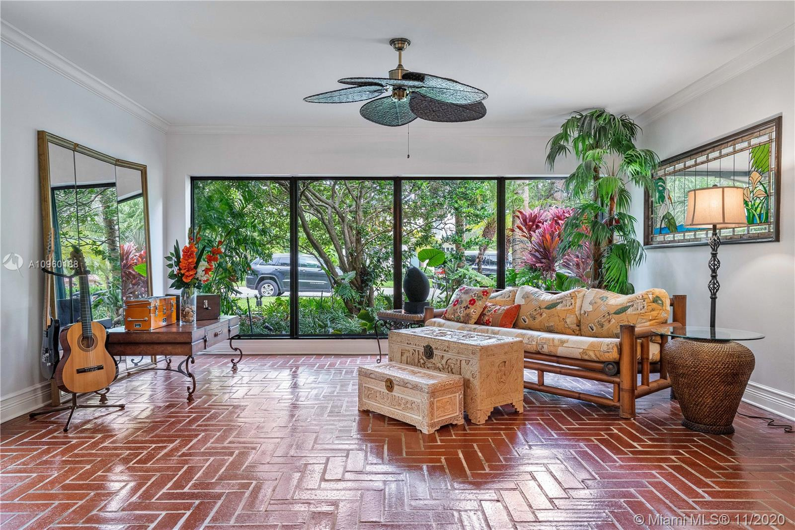 Miami Shores # photo06
