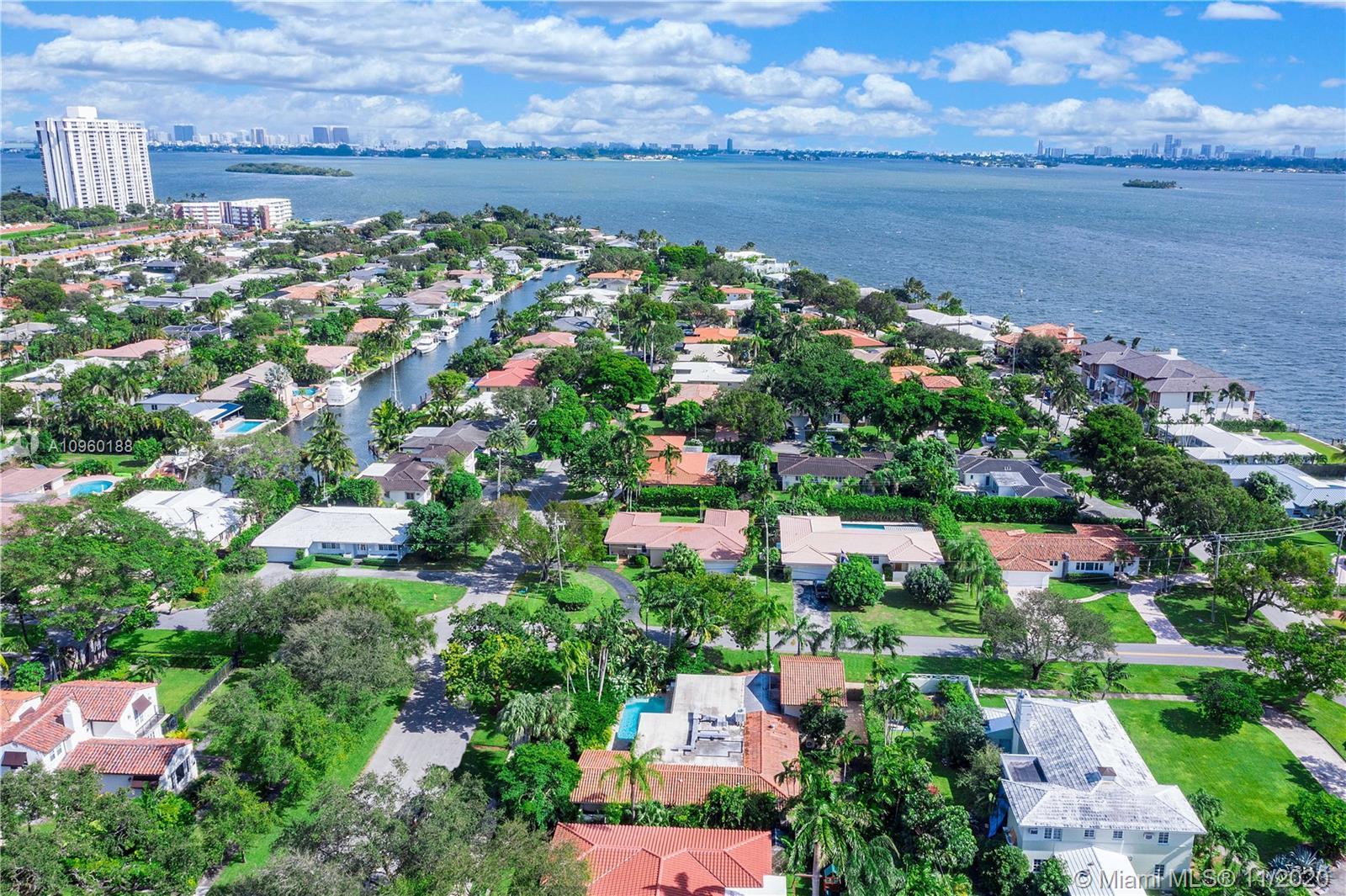 Miami Shores # photo61
