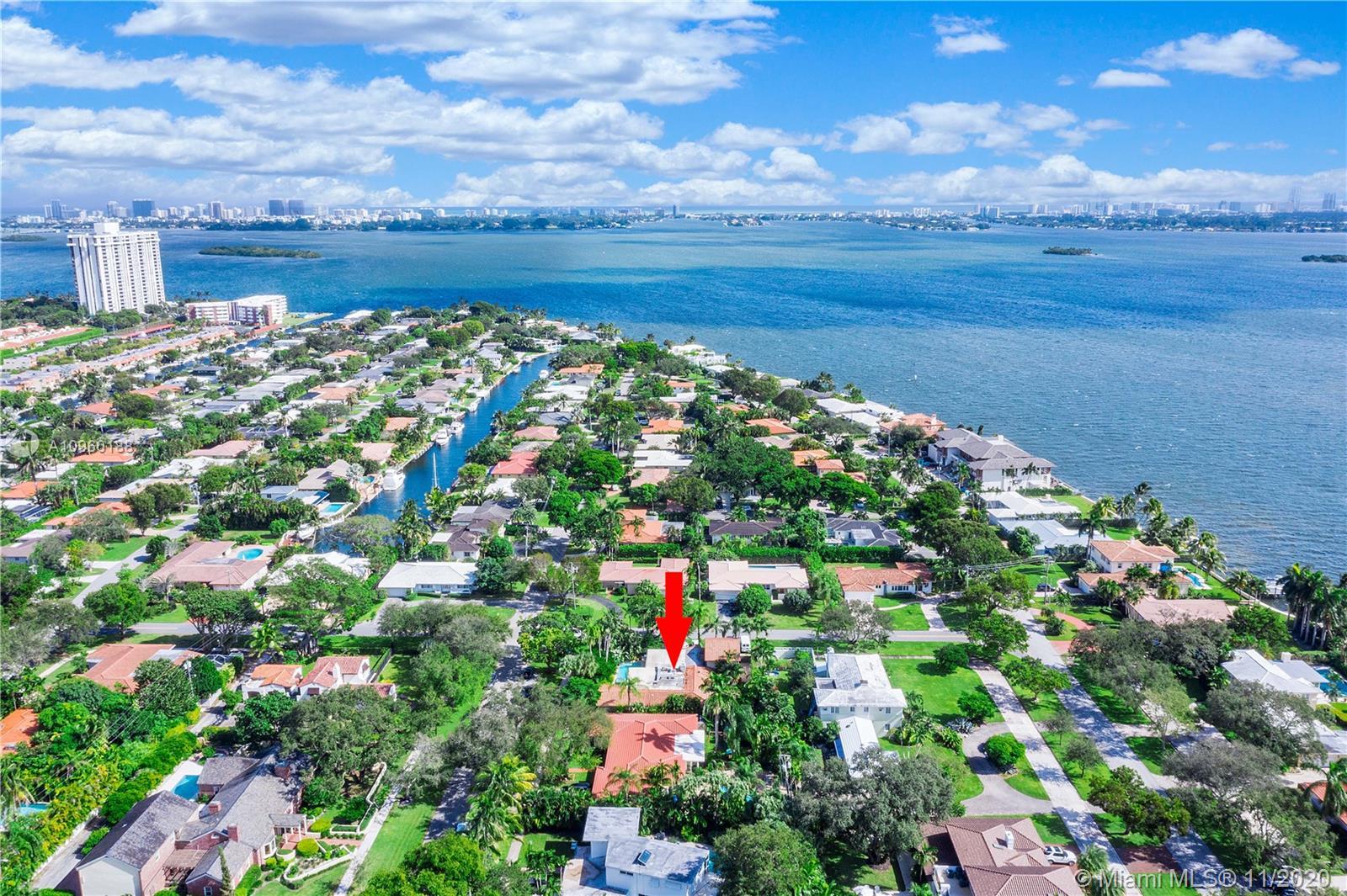 Miami Shores # photo55