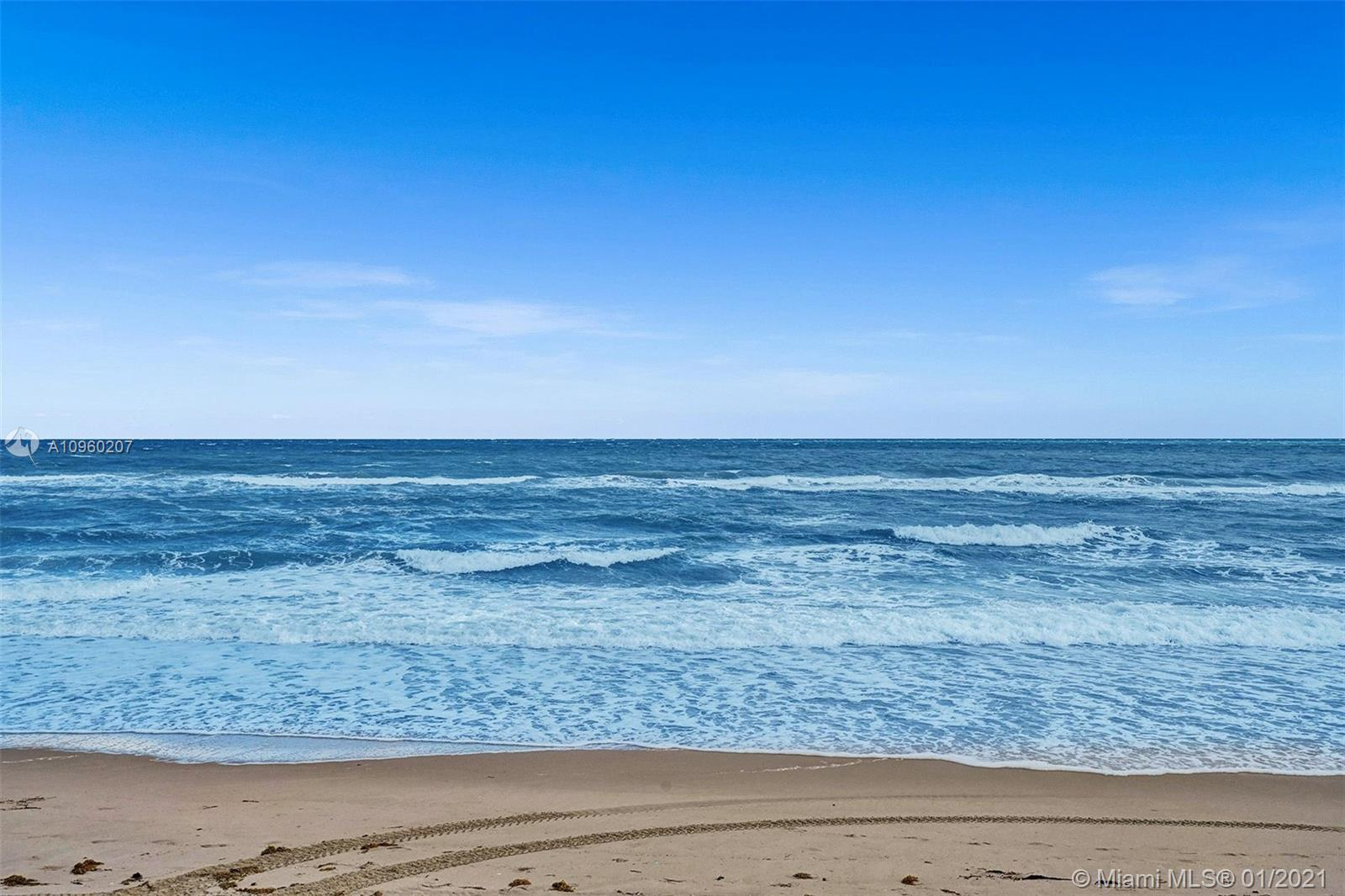 3140 S Ocean Dr #708 photo021