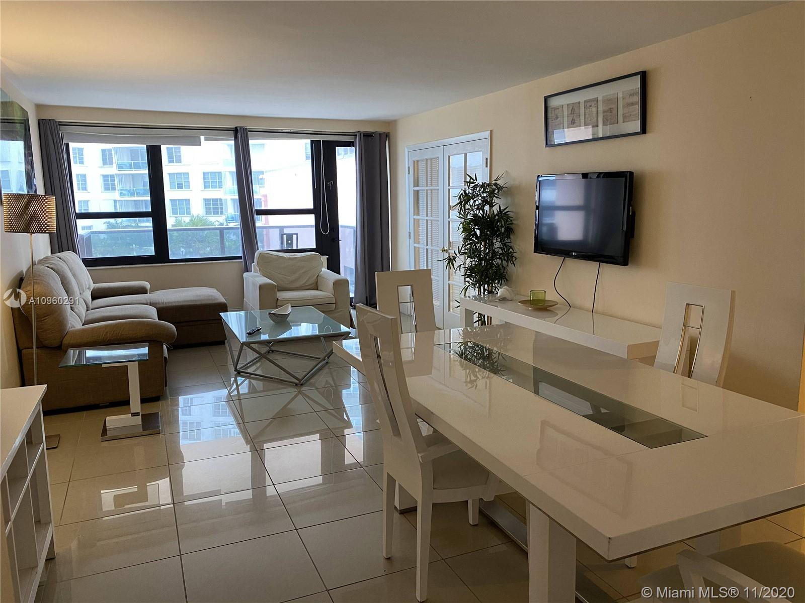 5225 Collins Ave #411 photo03