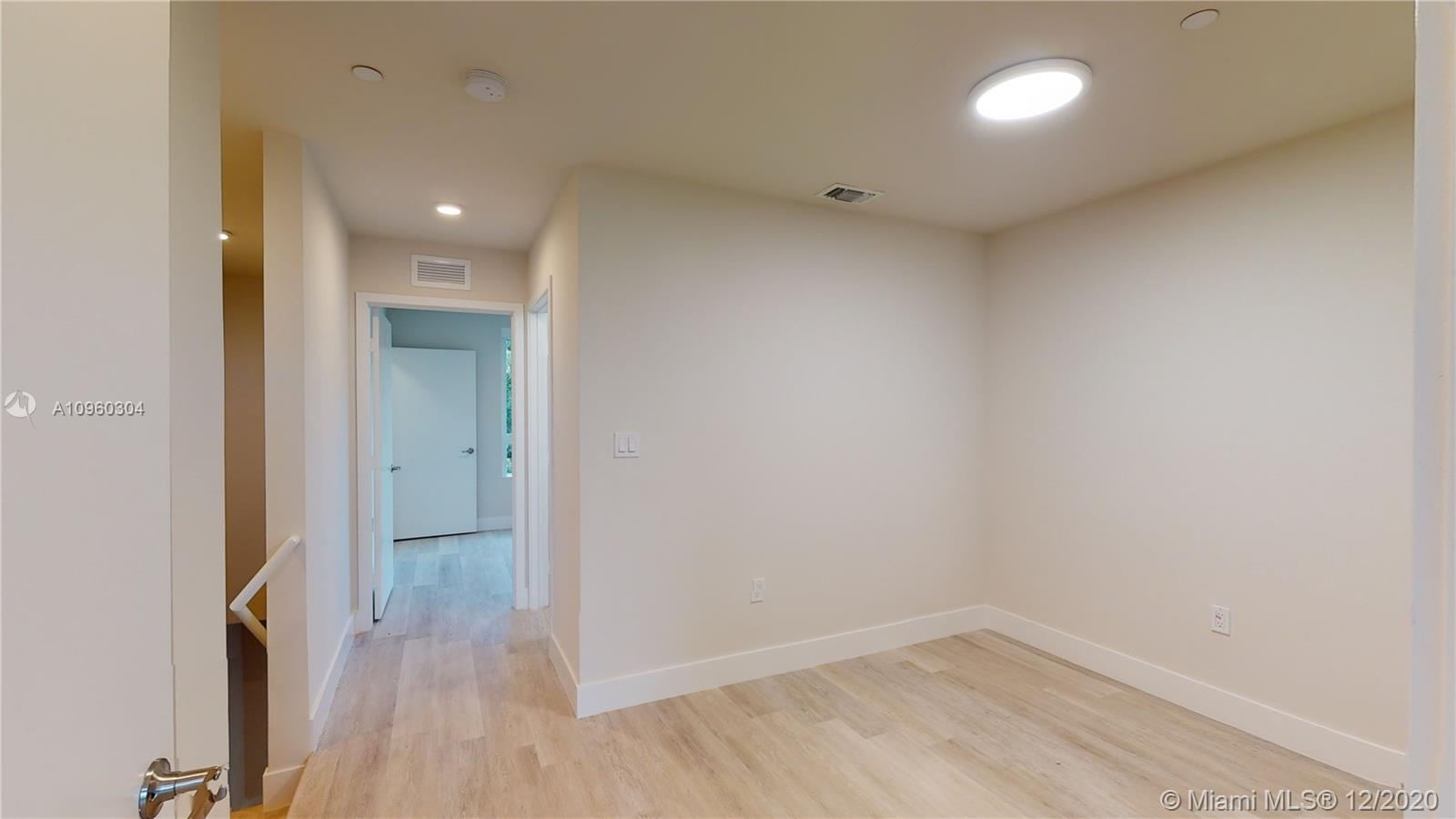 2535 NE 193 Street # 2224, Miami, Florida 33180, 2 Bedrooms Bedrooms, ,3 BathroomsBathrooms,Residential Lease,For Rent,2535 NE 193 Street # 2224,A10960304
