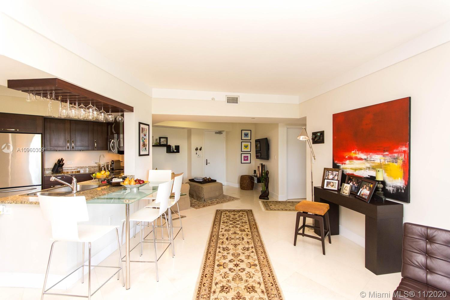 Turnberry Village South Tower #908 - 19900 E Country Club Dr #908, Aventura, FL 33180