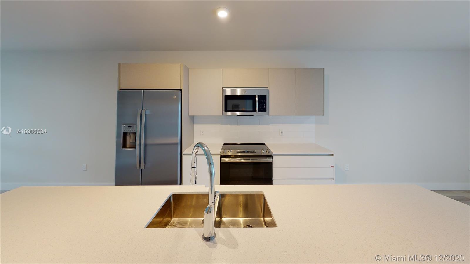2535 NE 193 Street # 3211, Miami, Florida 33180, 2 Bedrooms Bedrooms, ,3 BathroomsBathrooms,Residential Lease,For Rent,2535 NE 193 Street # 3211,A10960334
