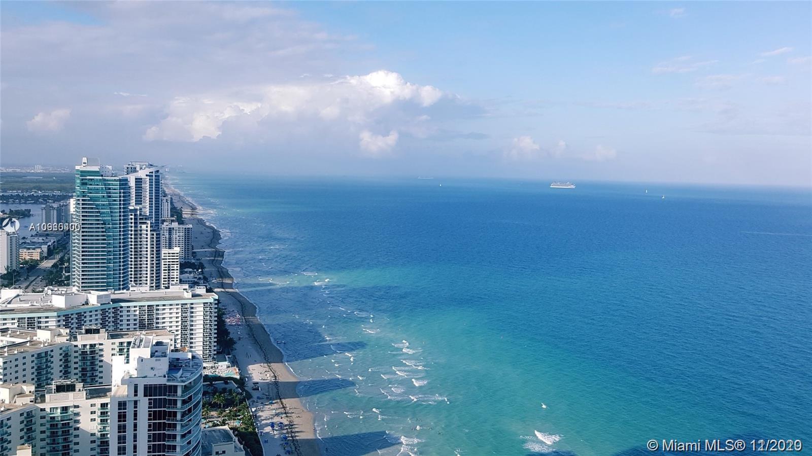 Beach Club Towers #4701 photo26