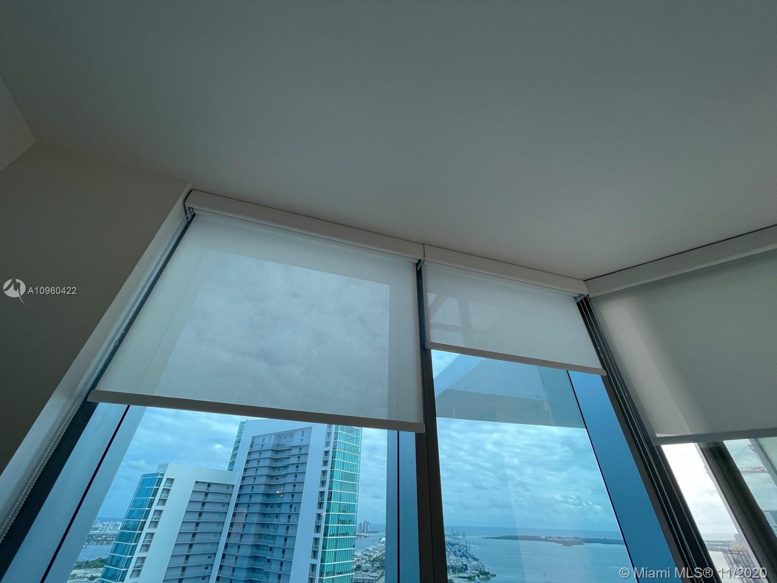 Paramount Miami Worldcenter #4307 photo42