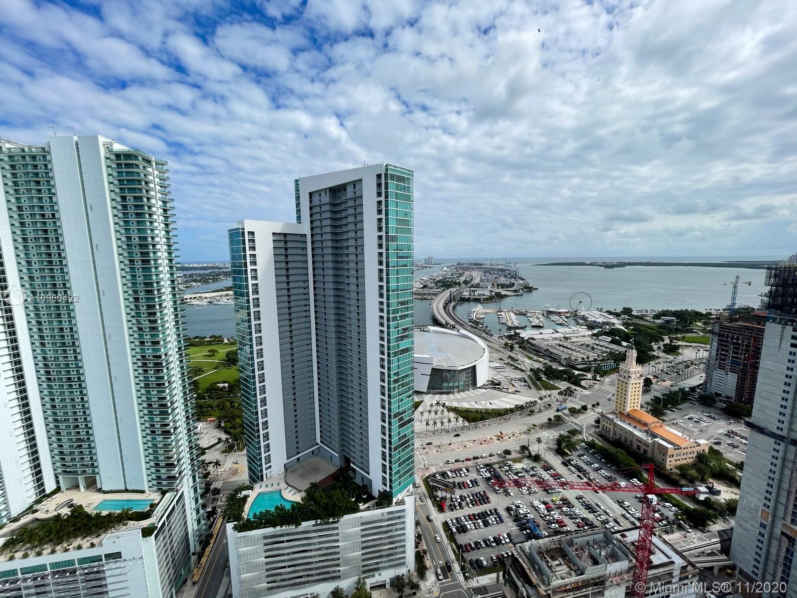 Paramount Miami Worldcenter #4307 photo36