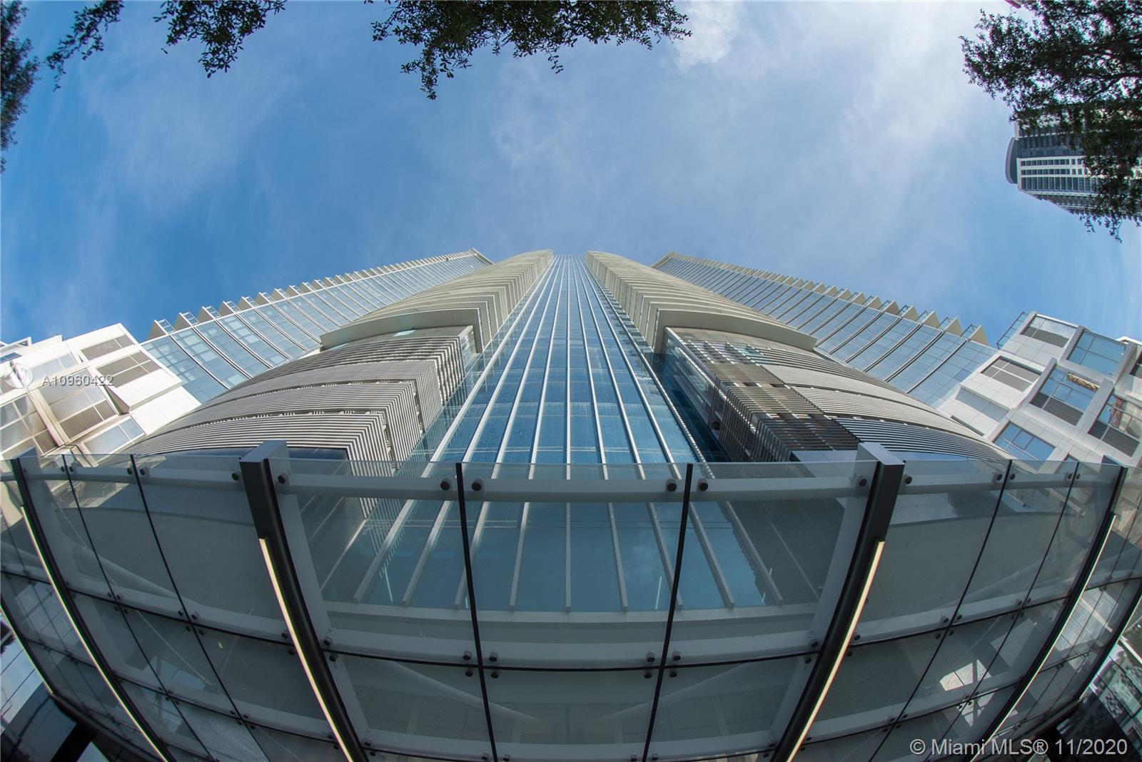 Paramount Miami Worldcenter #4307 photo75