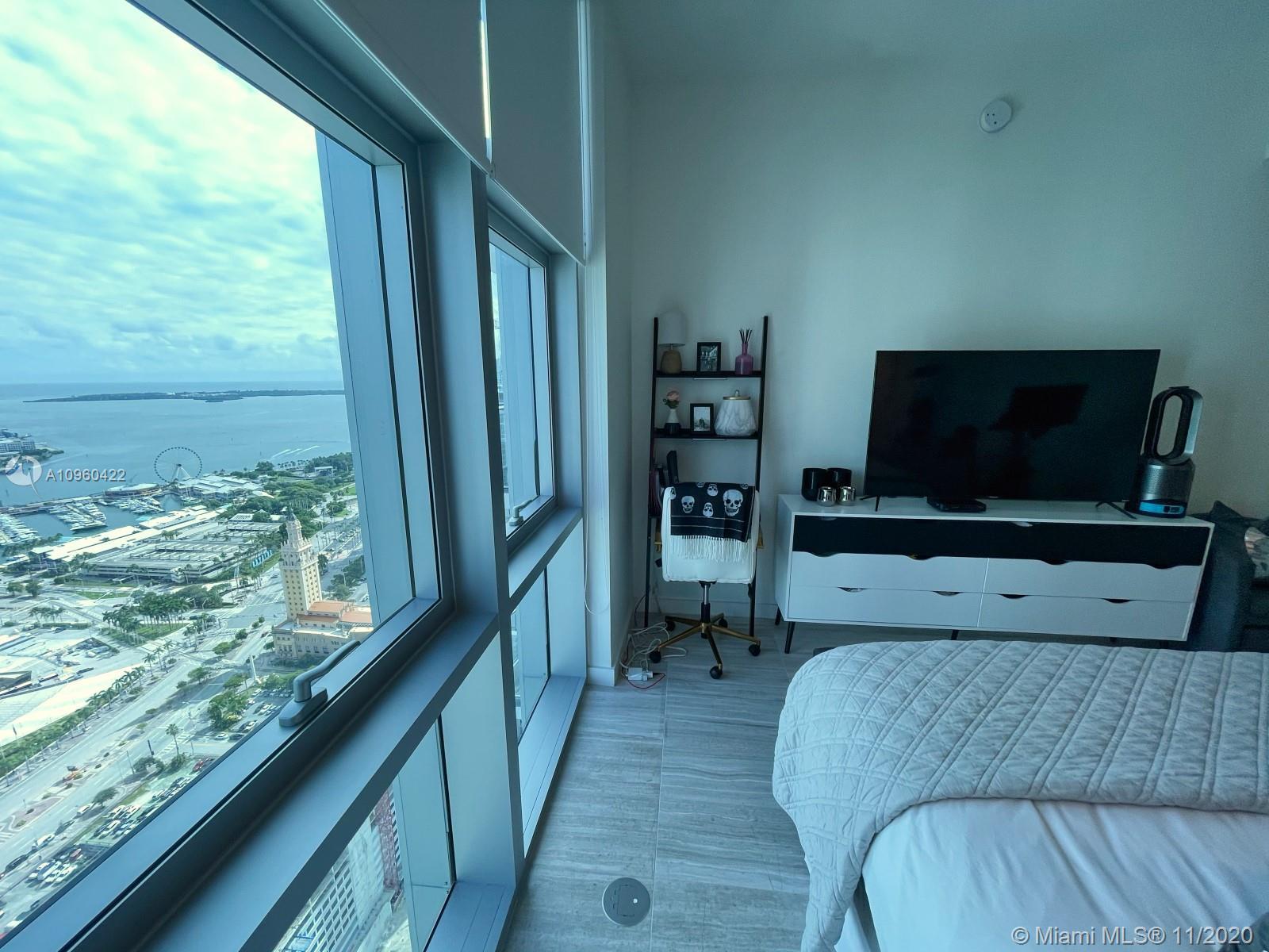Paramount Miami Worldcenter #4307 photo14