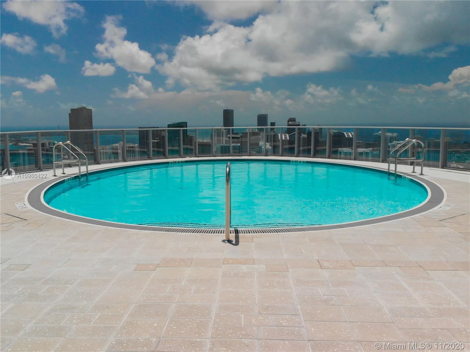 Paramount Miami Worldcenter #4307 photo78