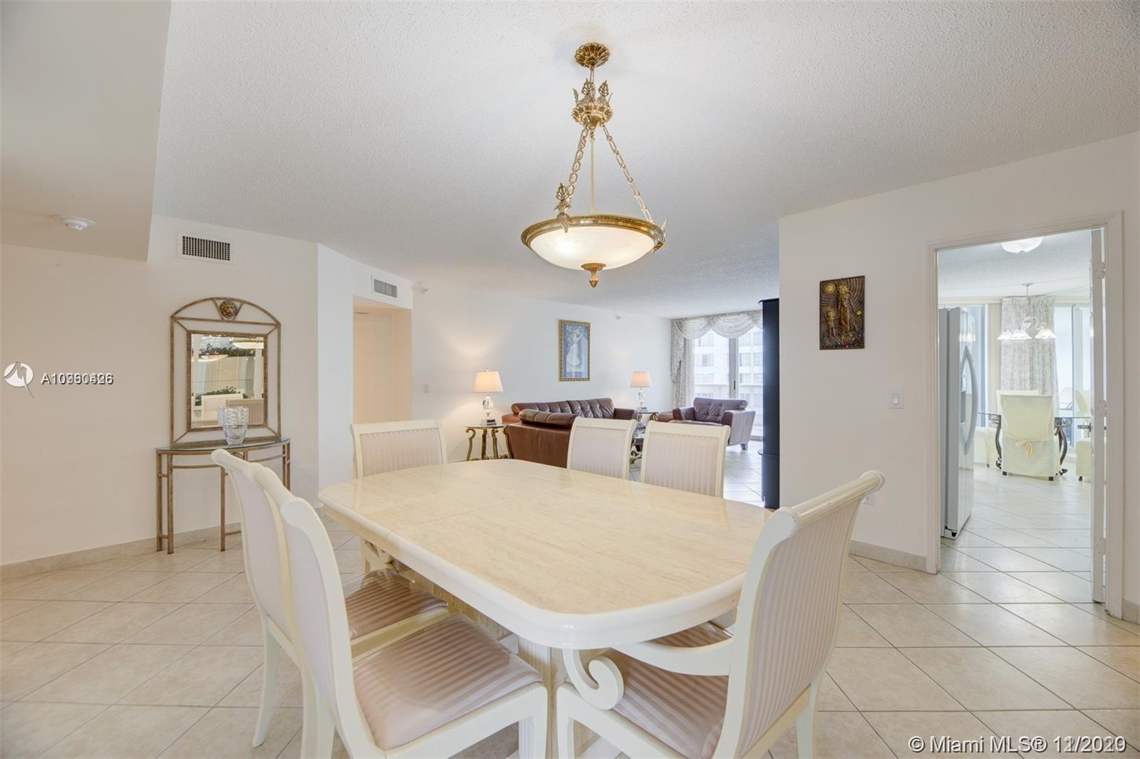 16711 Collins Ave #701 photo09