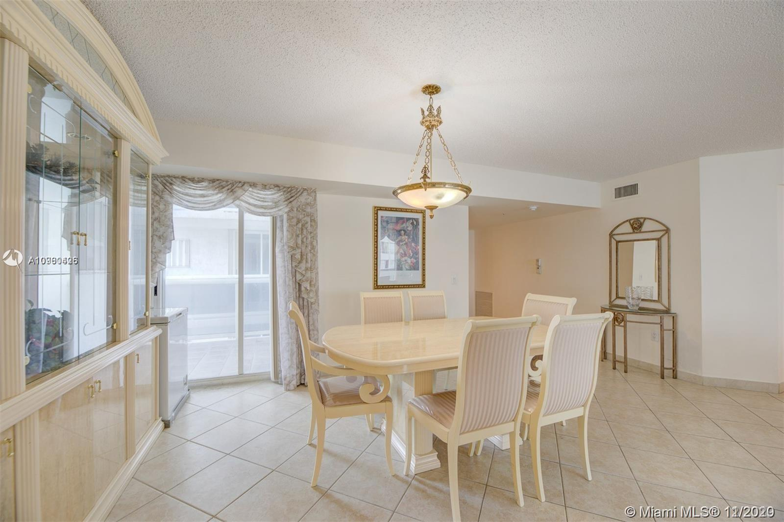 16711 Collins Ave #701 photo010