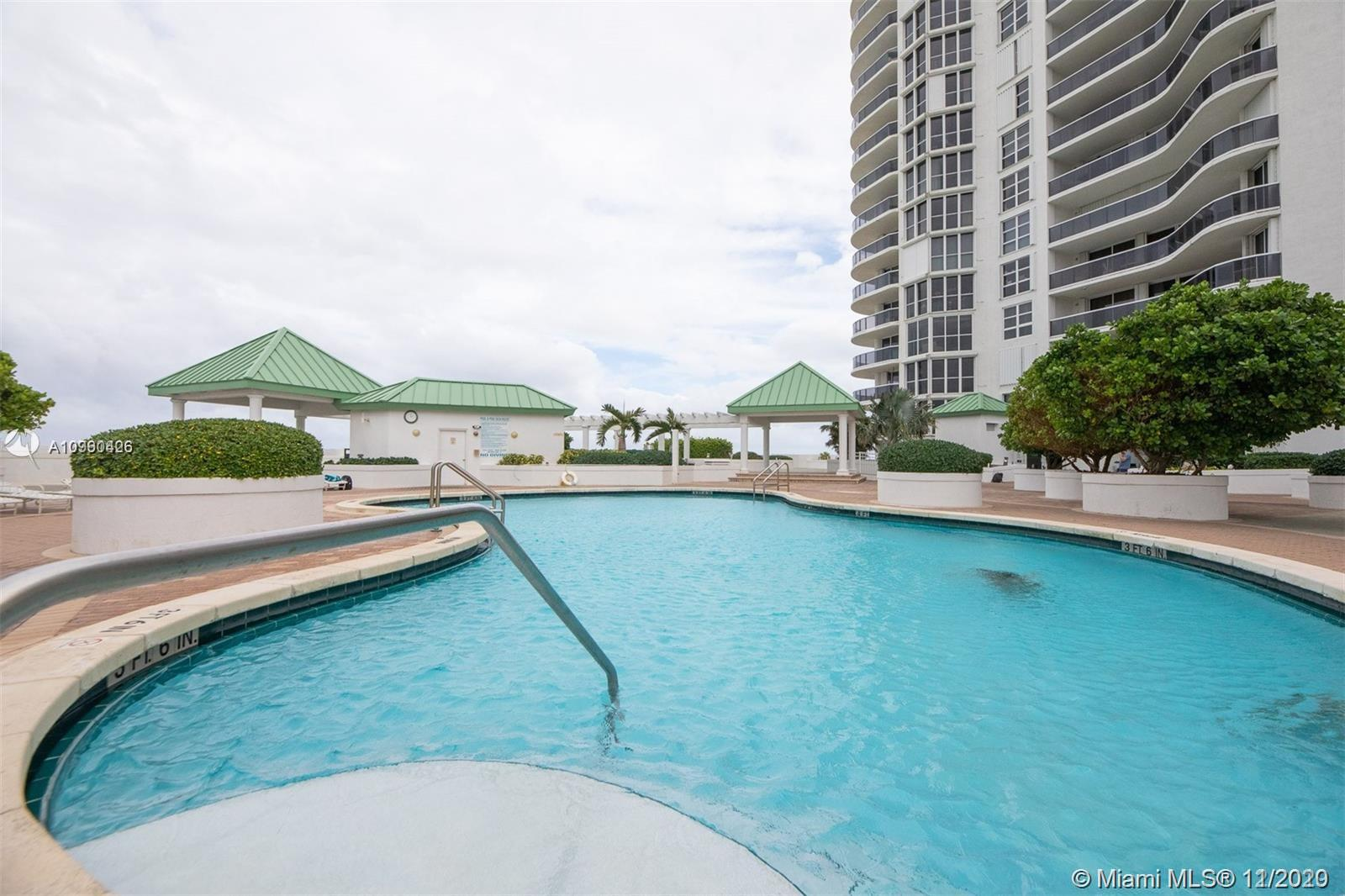 16711 Collins Ave #701 photo040