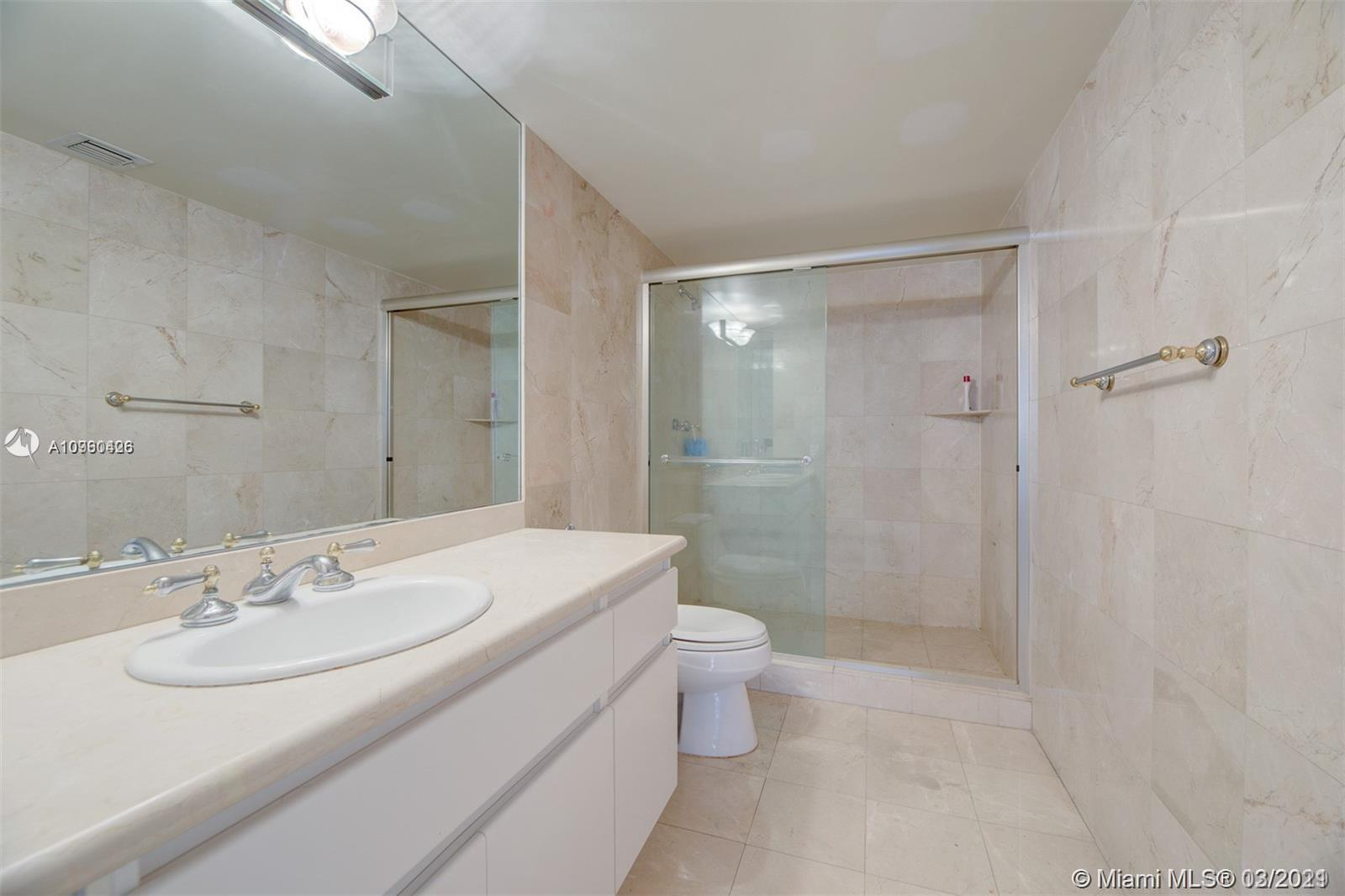 16711 Collins Ave #701 photo025