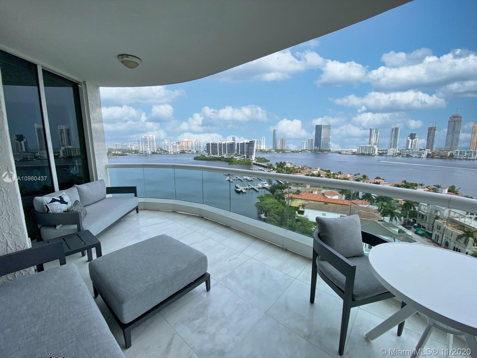Photo of 6000 Island Blvd #1505 listing for Sale