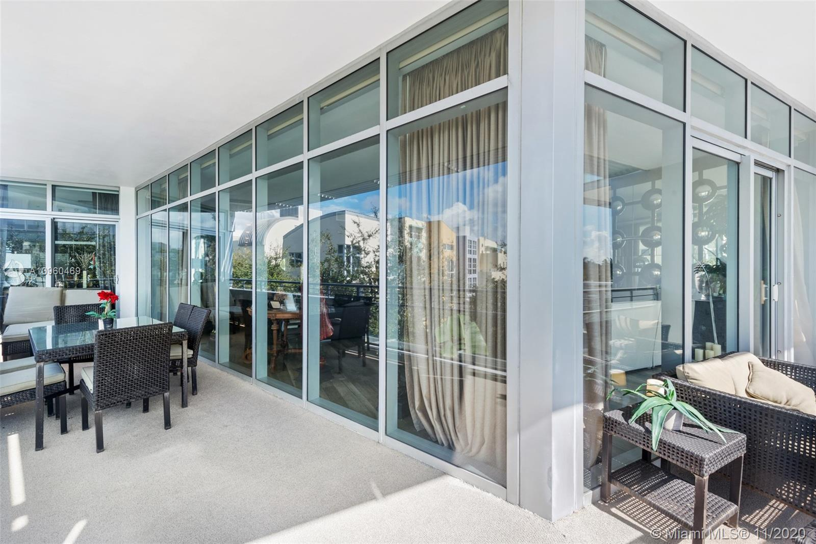 Photo of 6101 Aqua Ave #302 listing for Sale