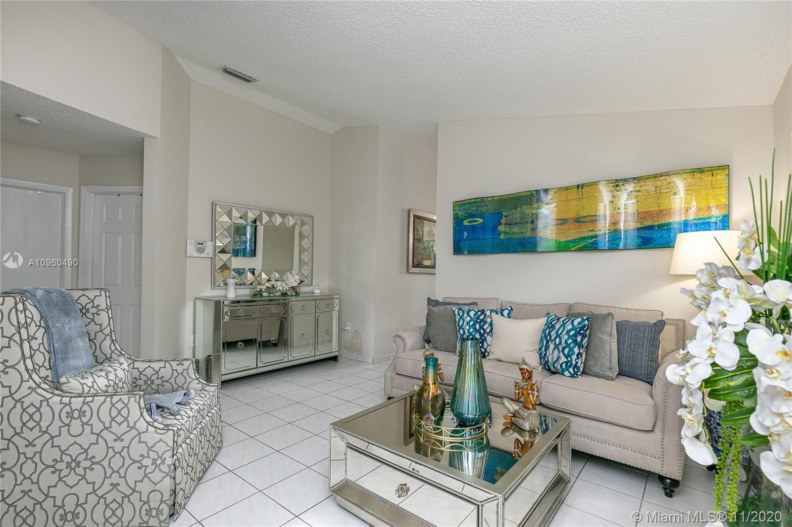 7437 W 30th Ln, Hialeah, Florida 33018, 3 Bedrooms Bedrooms, ,2 BathroomsBathrooms,Residential,For Sale,7437 W 30th Ln,A10960490