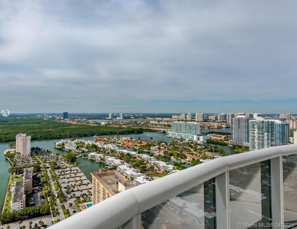 15901 Collins Ave #3606 photo015