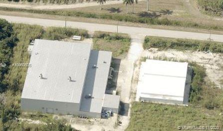 29055 SW 107th Ave, Homestead, Florida 33033, ,Commercial Sale,For Sale,29055 SW 107th Ave,A10960605