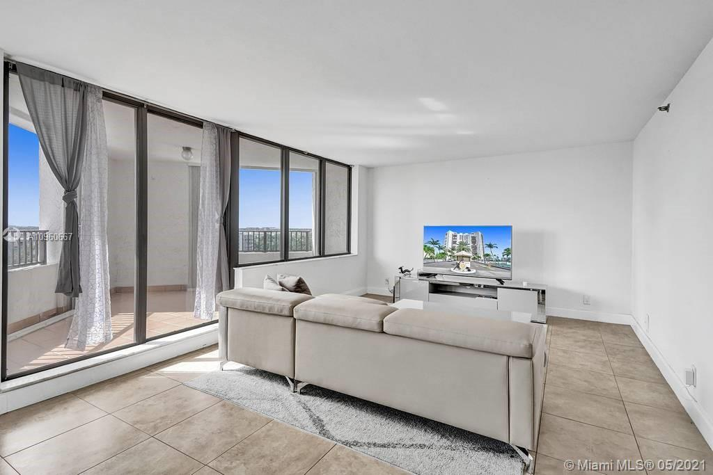 Anchor Bay #510 - 300 Three Islands Blvd #510, Hallandale Beach, FL 33009