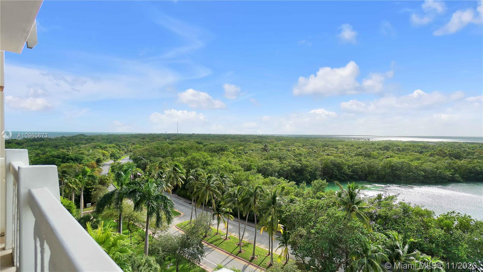 Towers of Key Biscayne #E708 photo20