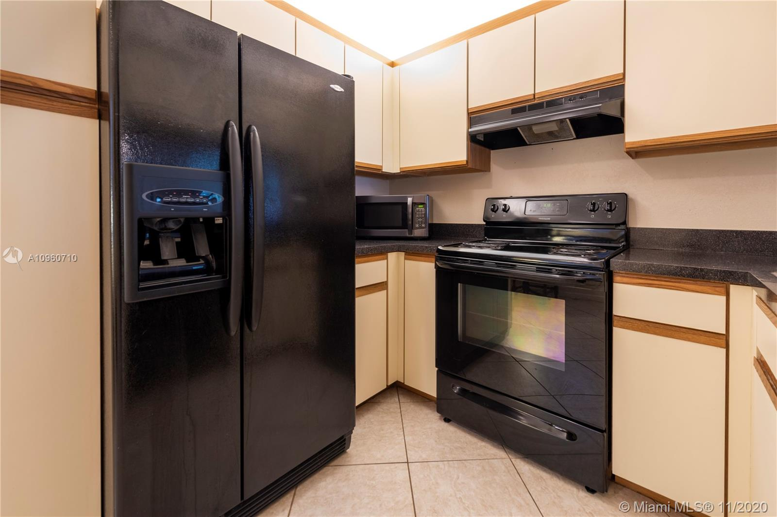 10690 NW 14th St # 130, Plantation, Florida 33322, 2 Bedrooms Bedrooms, ,2 BathroomsBathrooms,Residential,For Sale,10690 NW 14th St # 130,A10960710