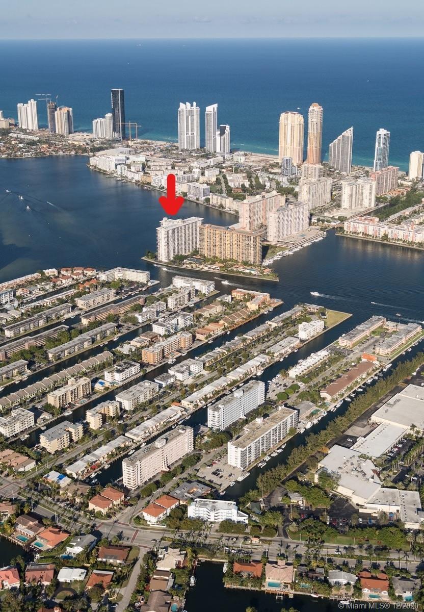 Winston Tower 500 #1901 - 301 174th St #1901, Sunny Isles Beach, FL 33160