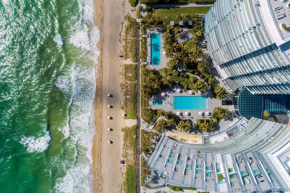 Auberge Beach Residences #S604 photo16