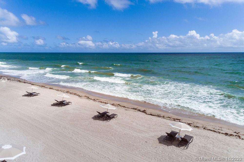 Auberge Beach Residences #S604 photo08