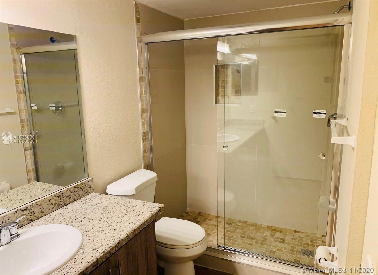 565 Vista Isles Dr # 2014, Sunrise, Florida 33325, 1 Bedroom Bedrooms, ,1 BathroomBathrooms,Residential,For Sale,565 Vista Isles Dr # 2014,A10960801