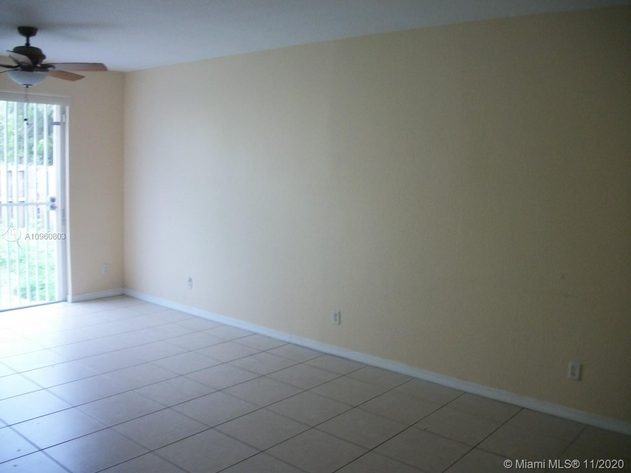 1489 SW 1 ST, Homestead, Florida 33030, 4 Bedrooms Bedrooms, ,3 BathroomsBathrooms,Residential Lease,For Rent,1489 SW 1 ST,A10960803