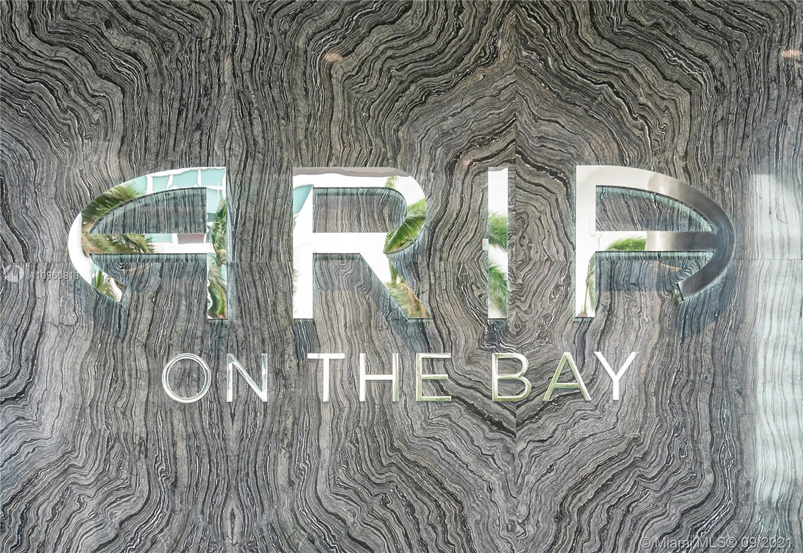 Aria on the Bay #5015 photo29