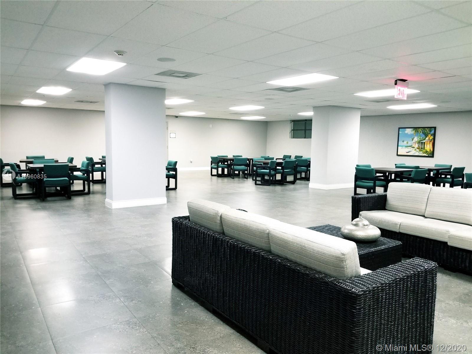 200 Leslie Dr # 322, Hallandale Beach, Florida 33009, 2 Bedrooms Bedrooms, ,2 BathroomsBathrooms,Residential,For Sale,200 Leslie Dr # 322,A10960835