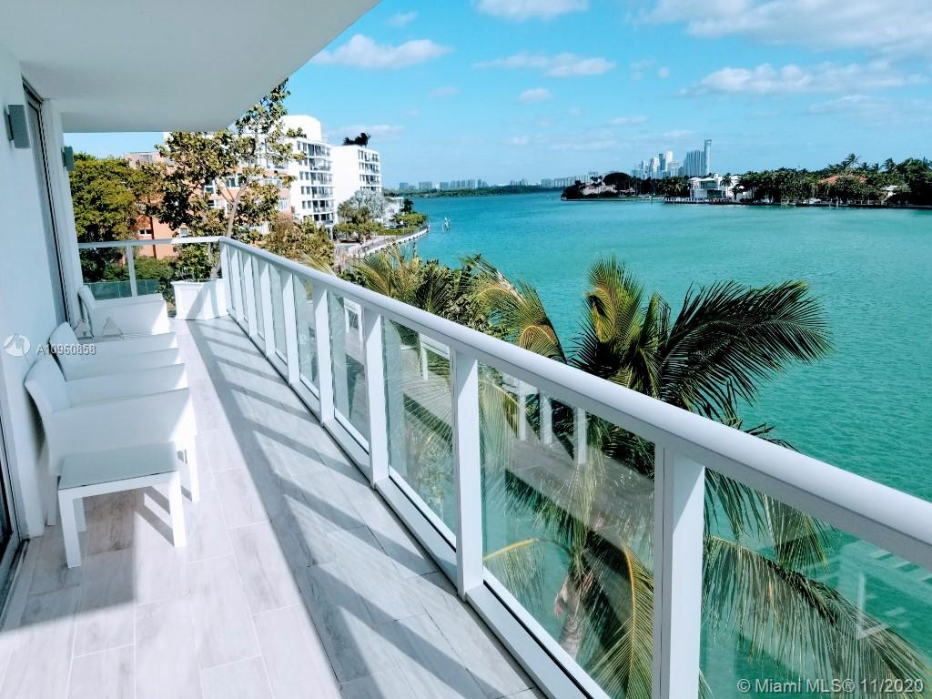 9901 E Bay Harbor Dr # 402, Bay Harbor Islands, Florida 33154, 3 Bedrooms Bedrooms, 7 Rooms Rooms,4 BathroomsBathrooms,Residential,For Sale,9901 E Bay Harbor Dr # 402,A10960858