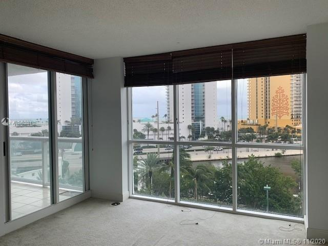 16400 Collins Ave #642 photo016