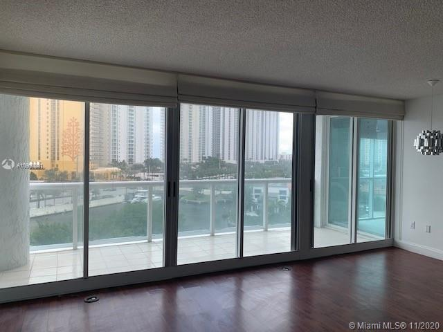 16400 Collins Ave #642 photo026