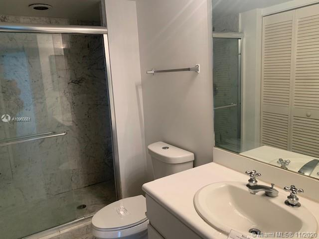 16400 Collins Ave #642 photo022