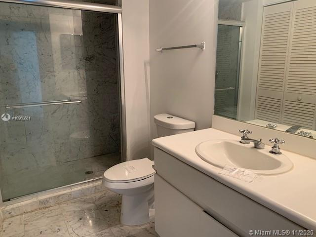 16400 Collins Ave #642 photo020
