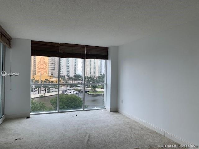 16400 Collins Ave #642 photo015