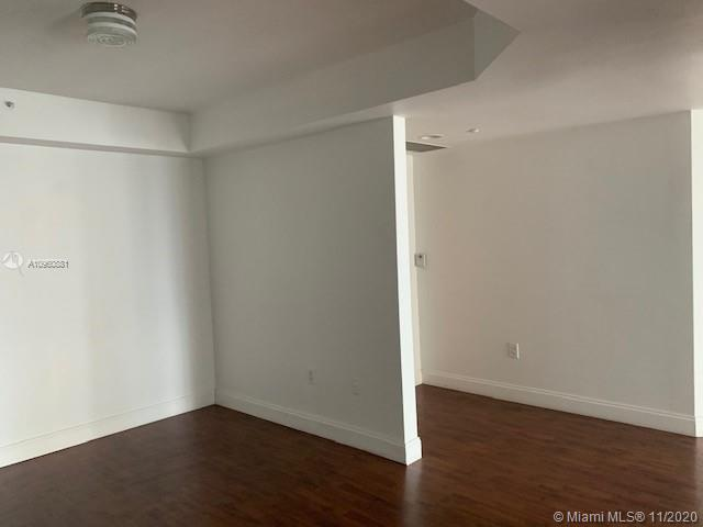 16400 Collins Ave #642 photo019